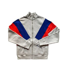 Champion Champion RW Track Jacket Oxford