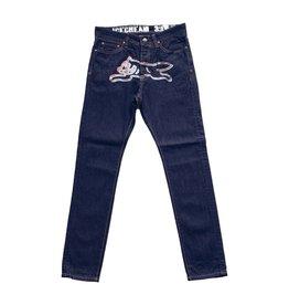 Icecream Icecream A la Mode Jean Blue