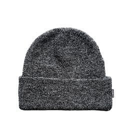 Icecream Icecream Dippin Beanie Black
