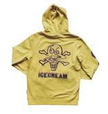 Icecream Icecream Chocolate Hoody Sundress