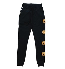 BBC BBC BB Sweats Black