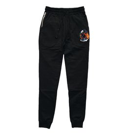 BBC BBC Multi Sweatpant Black