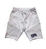 BBC BBC Constellation Short Grey