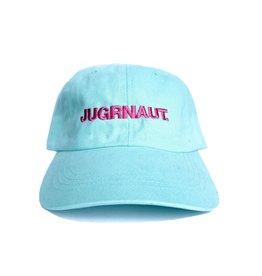 Jugrnaut Jugrnaut Sportsman Go ILL cap Tiffany