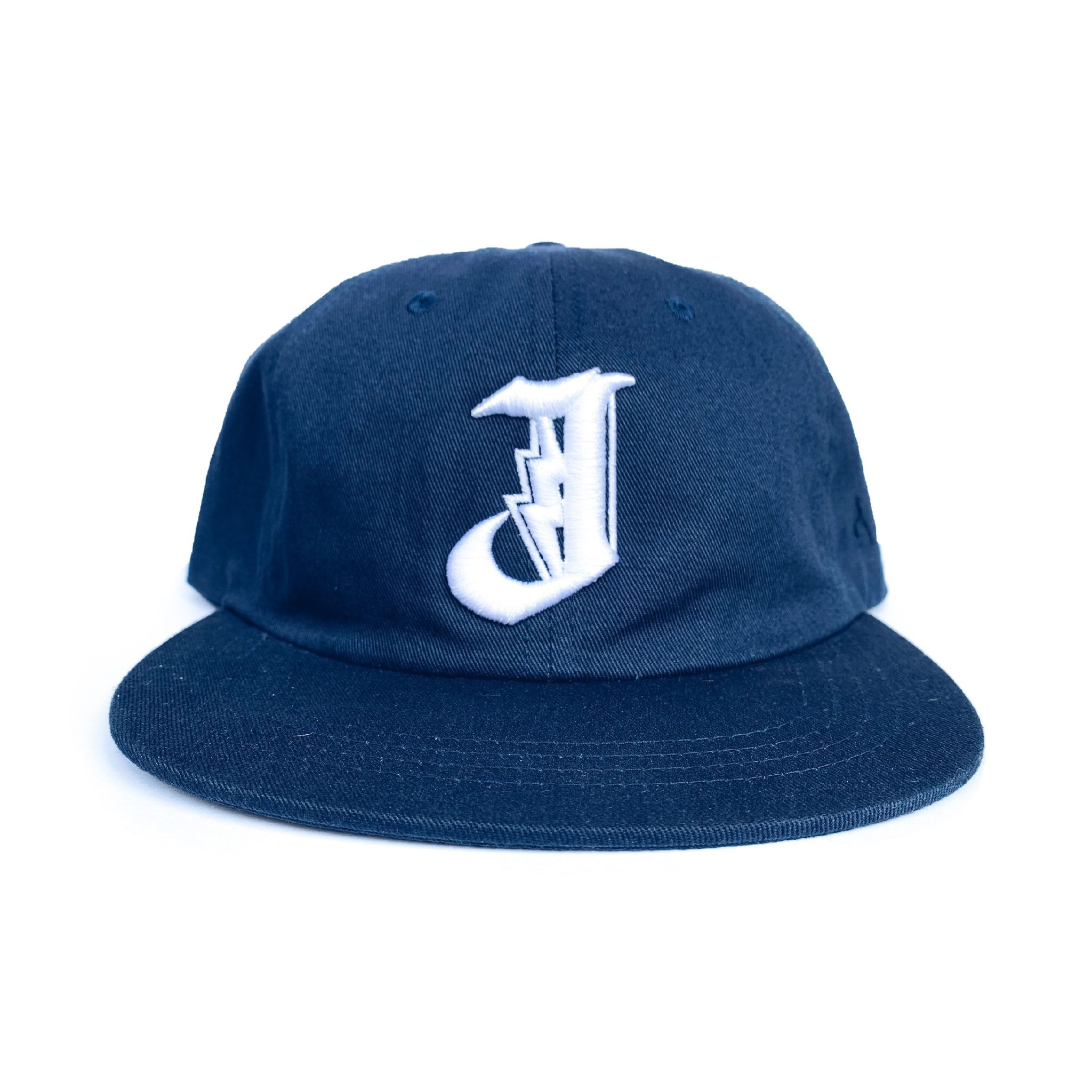 Jugrnaut Jugrnaut J Storm Cap Navy