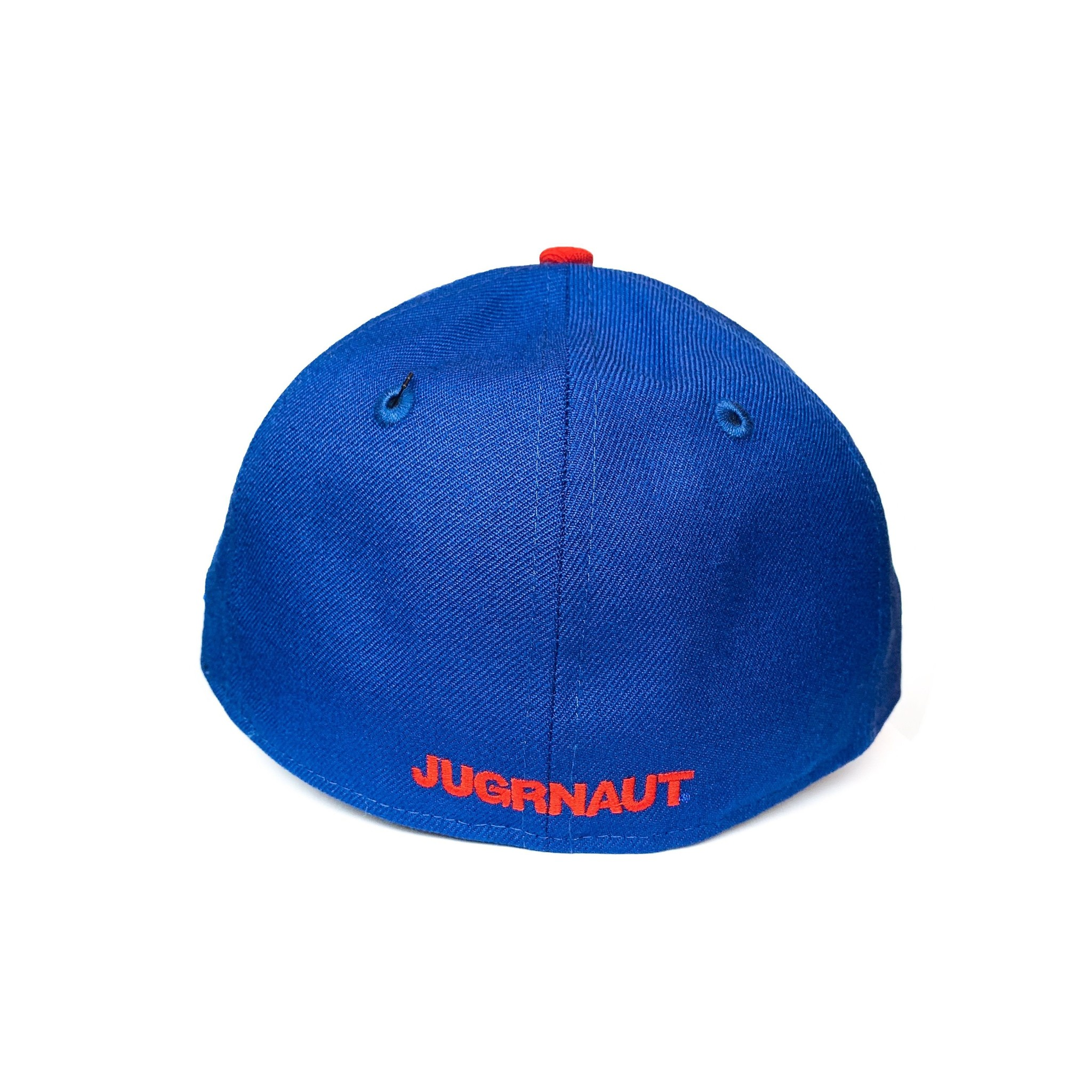 Jugrnaut Jugrnaut x New Era Royal size