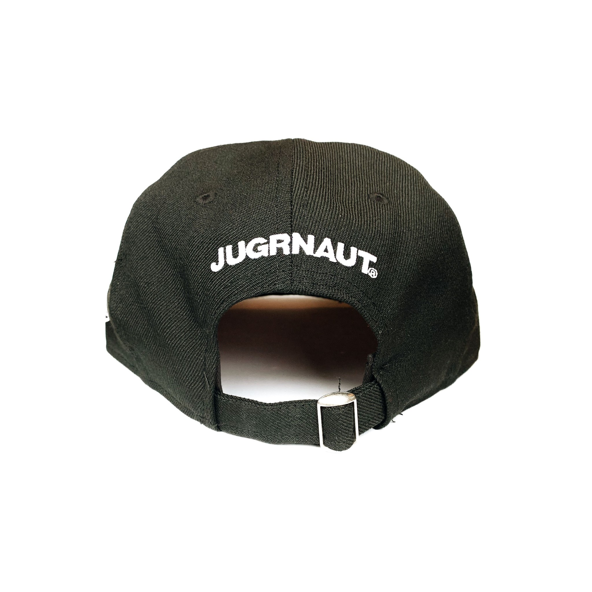 Jugrnaut Jugrnaut x New Era J Storm Hat