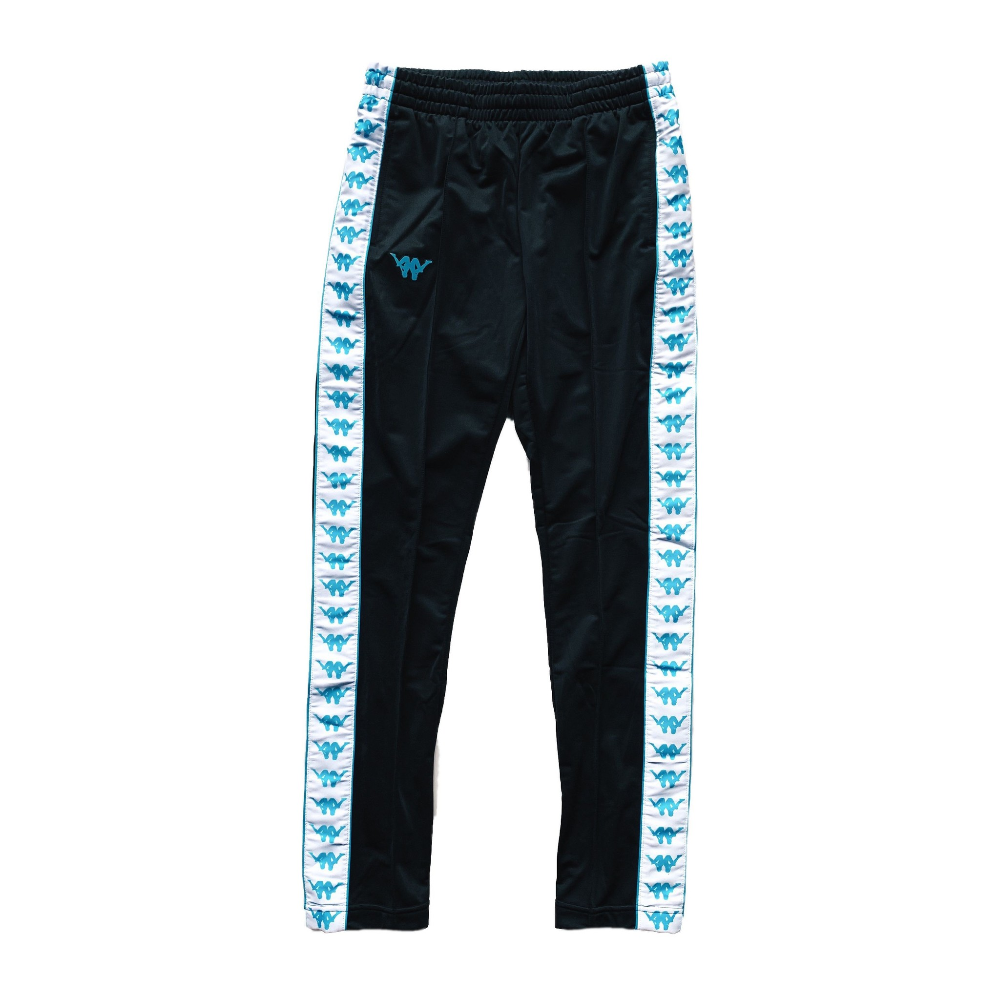 kappa Kappa Bacile Bottoms Black