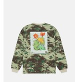 10 Deep 10 Deep Keep Back LS digi camo