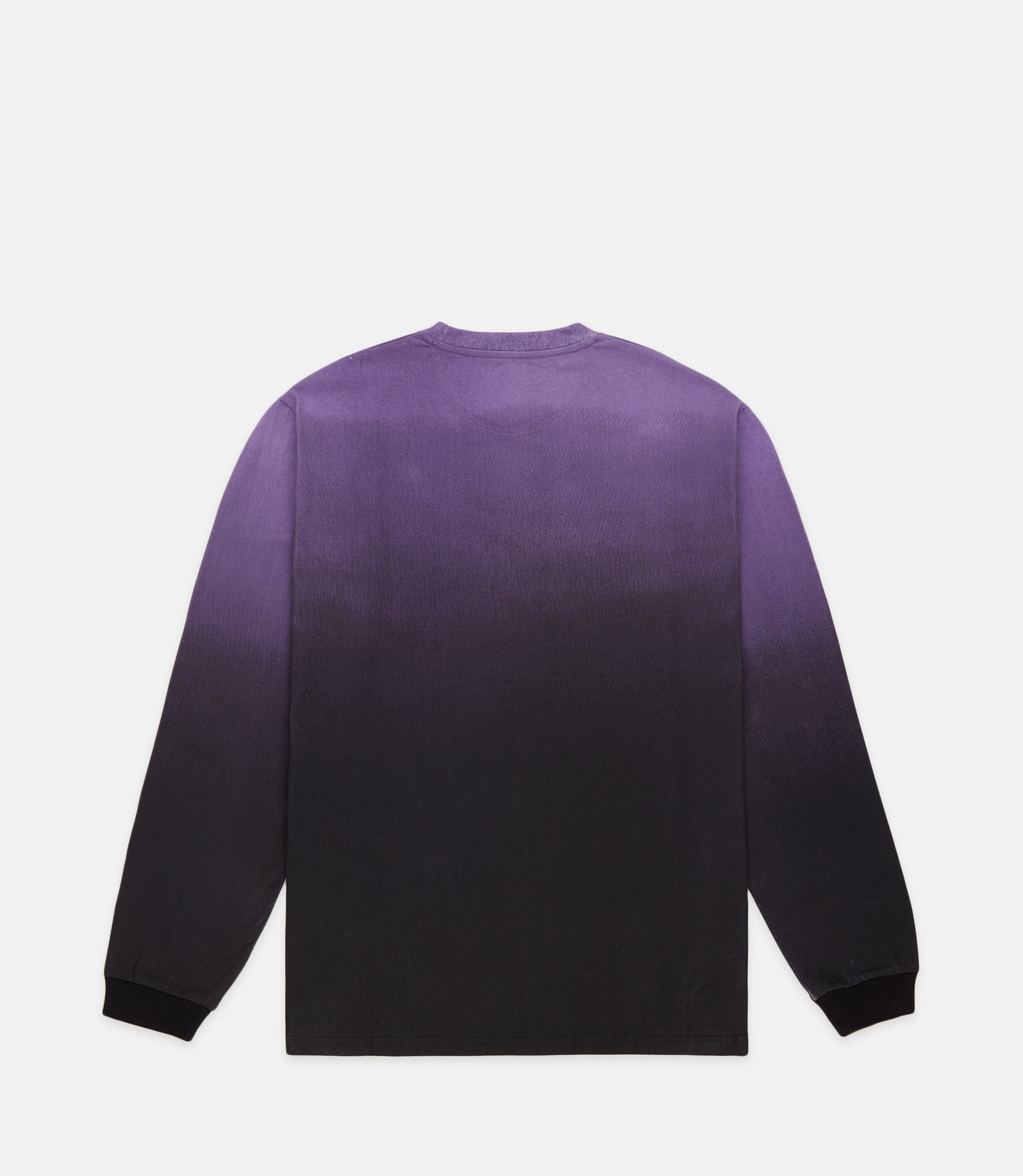 10 Deep 10 Deep Pale Horse LS purple