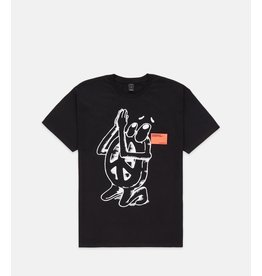 10 Deep 10 Deep Prayer Tee Black