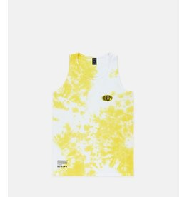 10 Deep 10 Deep Conglomerate Tank Yellow