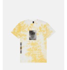 10 Deep 10 Deep Not 4 Sale Yellow
