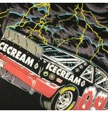 Icecream Icecream Earnhardt Knit Black