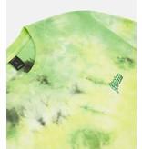 10 Deep 10 Deep Slime and Fury LS Neon Yellow