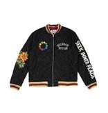 BBC BBC Inner Peace Jacket Black