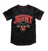 Jugrnaut Jugrnaut Panthro ASW Jersey Black