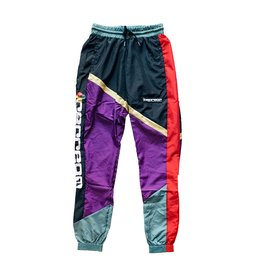 Icecream icecream Burnquist Pant Multi