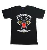 Jugrnaut Jugrnaut Panthro Standard 2 Black