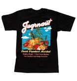 Jugrnaut Jugrnaut Fresh Produce Black