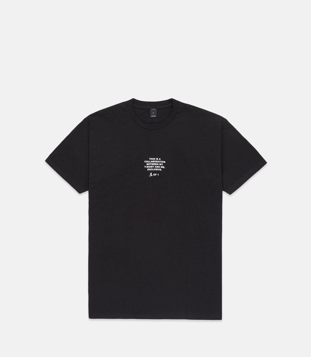 10 Deep 10 Deep Collab Tee Black