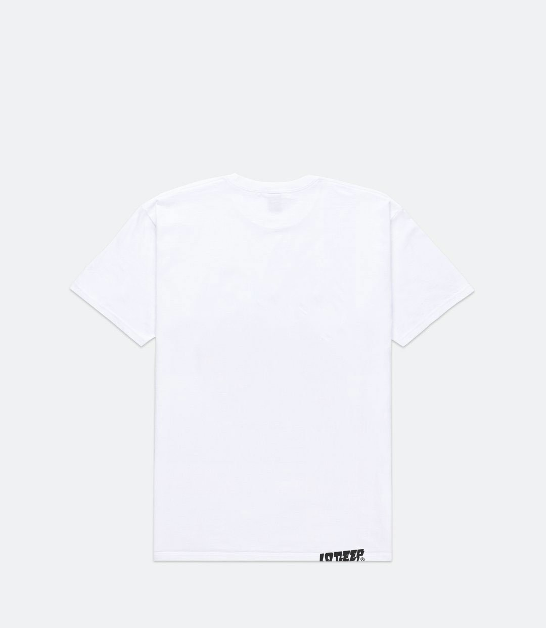 10 Deep 10 Deep Beautiful Daze Tee White
