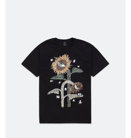 10 Deep 10 Deep Beautiful Daze Tee Black