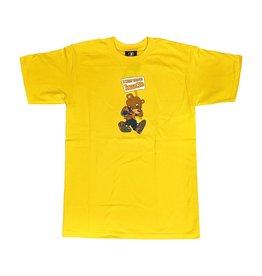 Jugrnaut Jugrnaut I miss the old Kanye Yellow