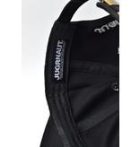 Jugrnaut Jugrnaut Shield Patch Cap Black
