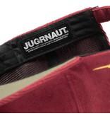 Jugrnaut Jugrnaut Red Velvet Snap corduroy Snap Wine