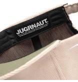 Jugrnaut Jugrnaut Cookies n Cream corduroy Snap Tan