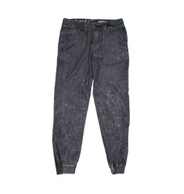 Publish Publish Arsham Pants