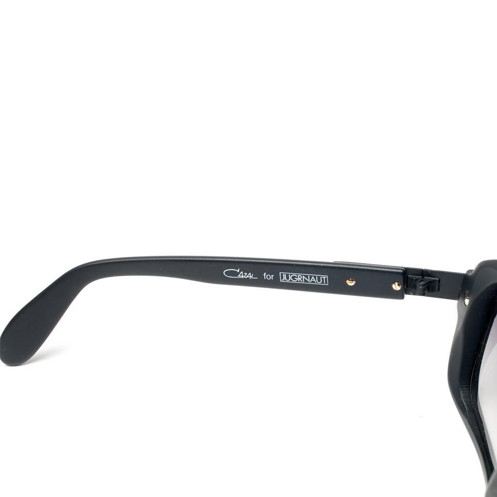 Cazal Cazal x Jugrnaut 607 Sunglasses