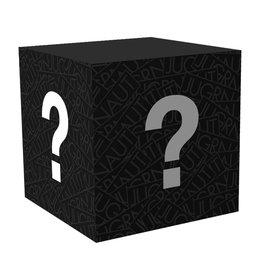 Mystery Box Mystery Box 150.00