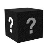 Mystery Box Mystery Box 250.00