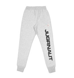 Jugrnaut Jugrnaut Champion Joggers Grey