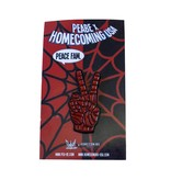 Homecoming USA Homecoming USA Peace Spidey (Peter)