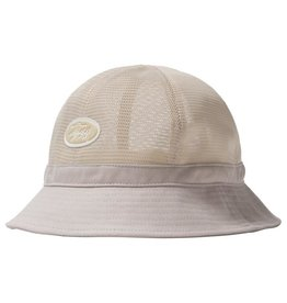 Stussy Stussy Crown Bell  Bucket Natural