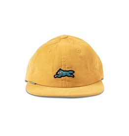 Icecream Icecream Dawg Polo Cap Yello