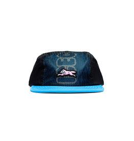 Icecream Icecream Mesh Camp Hat