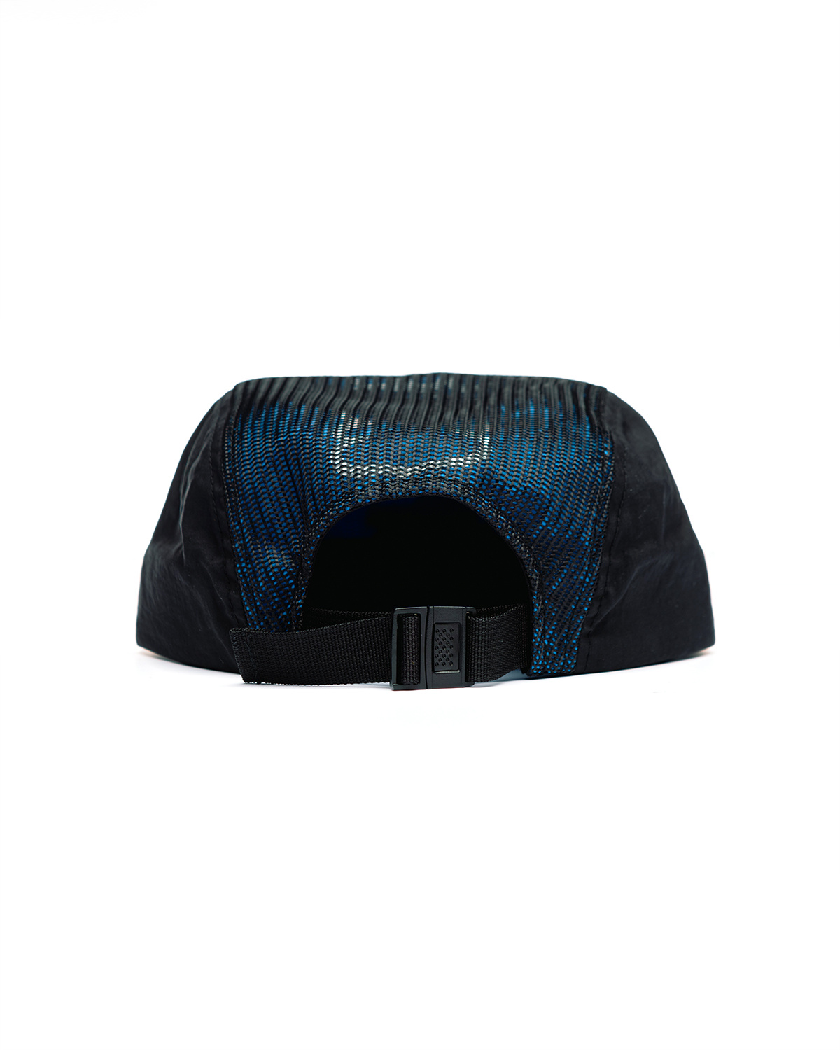 Icecream Icecream Mesh Camp Hat