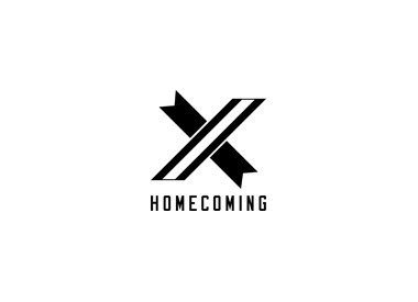 Homecoming USA