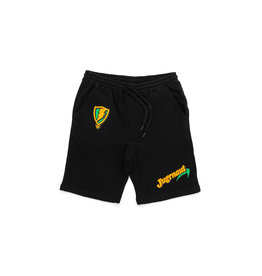 Jugrnaut Jugrnaut Bold Cold Shorts Black