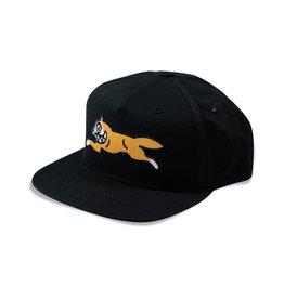 Icecream Icecream Candy Snapback Hat Black O/S