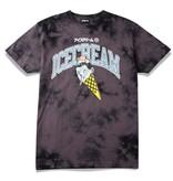 Icecream Icecream Spoon Fed SS Knit Shale
