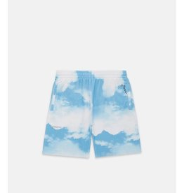 10 Deep Deep Supply Shorts  Cloud