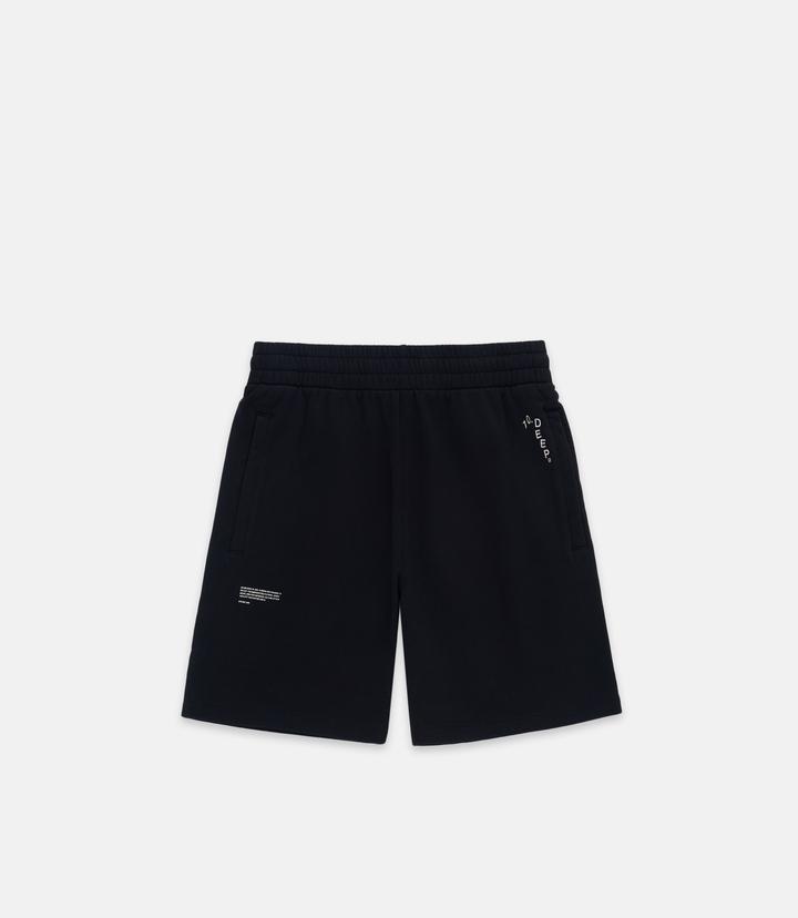 10 Deep 10 Deep Supply Shorts  Black