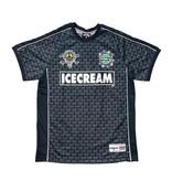 Icecream Icecream Yojimbo Jersey Black