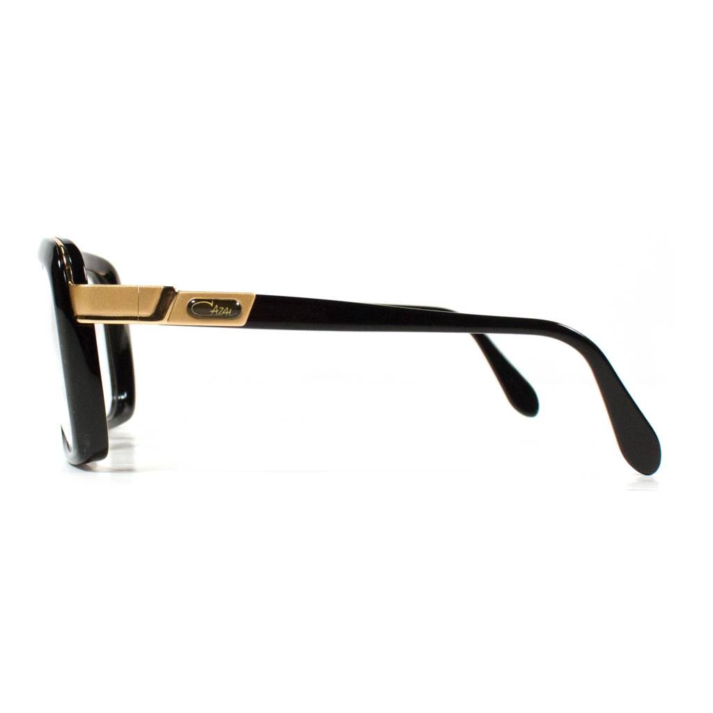 Cazal Cazal 616 Clear Frames Sunglasses
