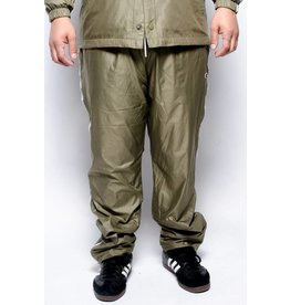Champion Champion Satin Pant Green